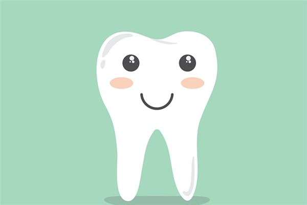 Die Bedeutung und das Symbol der Zähne in Träumen