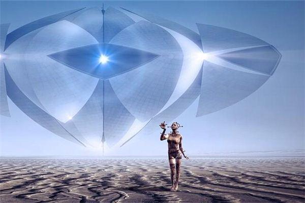 Was bedeutet ein Space Invader in einem Traum? Traum Weissagung