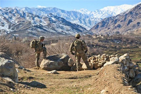 Was bedeutet ein Soldat in einem Traum? Traum Weissagung