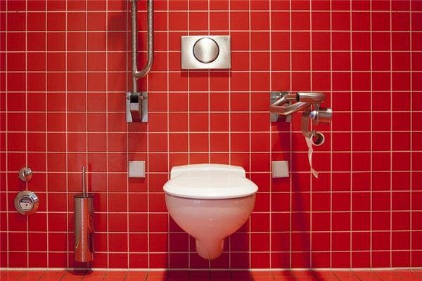 Die Bedeutung der Toiletten-Traumdeutung