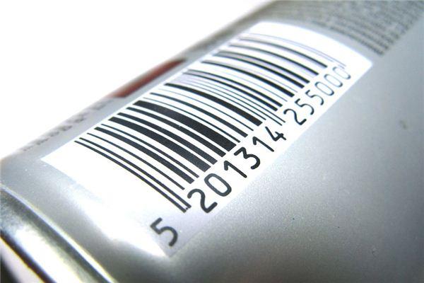 Traumdeutung und Wahrsagerei von Barcode
