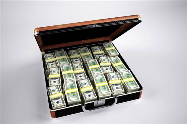 Traumdeutung über Lösegeld